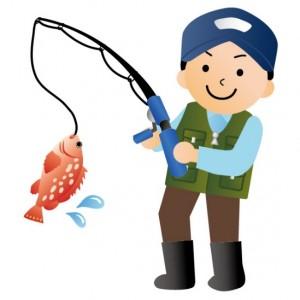 釣り防寒対策2