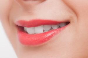 歯ぎしり4