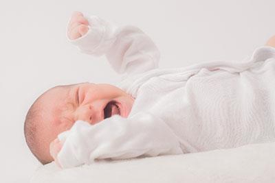 赤ちゃん4
