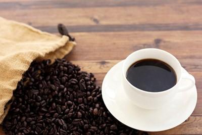 コーヒー6